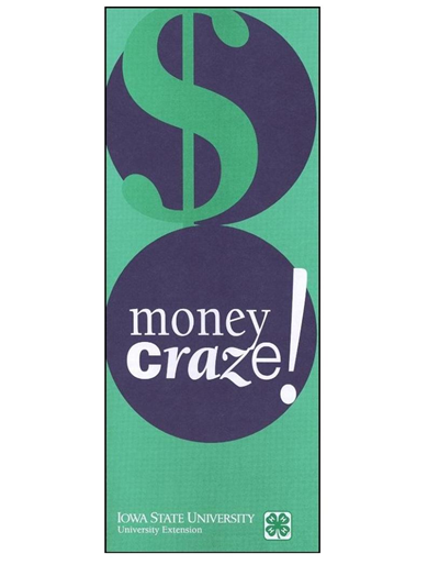 Money Craze!