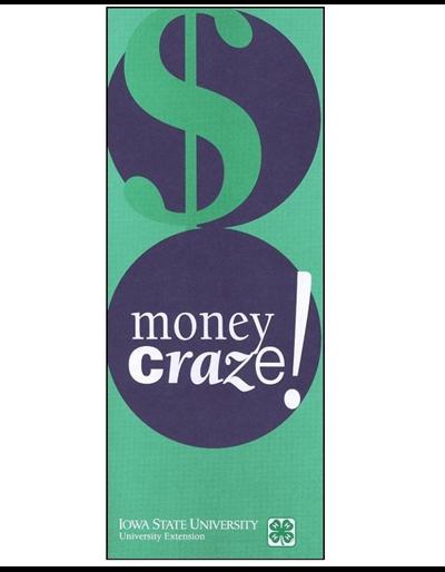 Money Craze!