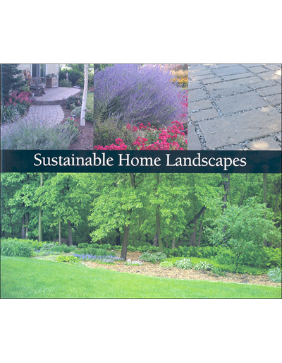 Sustainable Home Landscapes