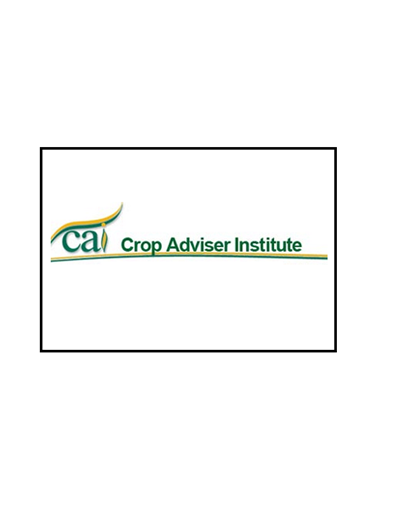 Soil & Water Management Series CD