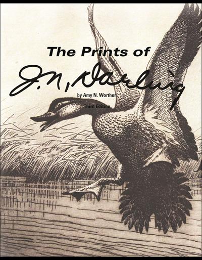 The Prints of J.N. Darling