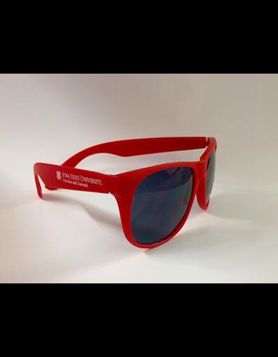 4-H Sunglasses