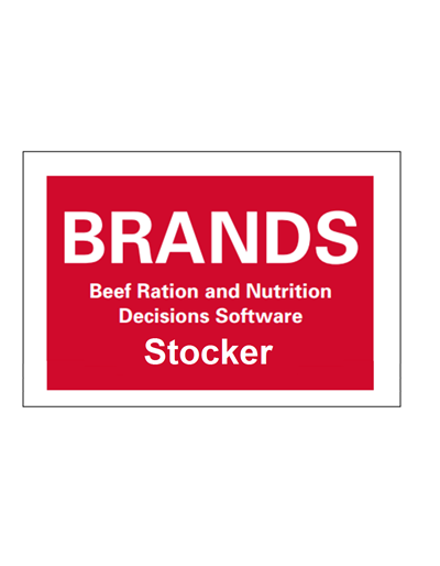 BRaNDS Stocker Module
