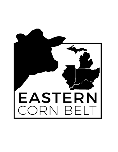 BRaNDS - Eastern Cornbelt Standard Edition Cow and Heifer Module