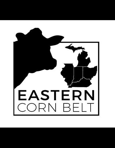 BRaNDS - Eastern Cornbelt Standard Edition Cow and Heifer Module