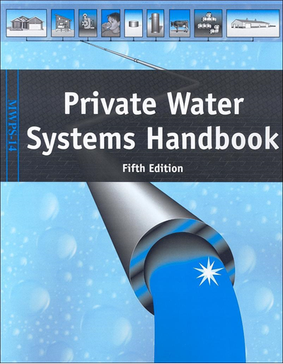 Private Water Systems