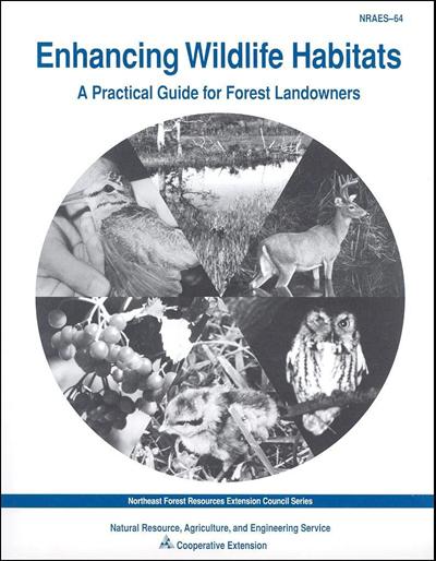 Enhancing Wildlife Habitats