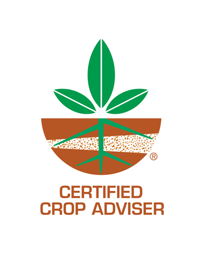 Online review course for the Iowa Certified Crop Adviser Examination