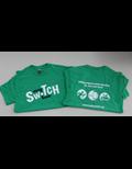 SWITCH T-Shirt