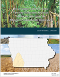 Iowa Farmers and the Iowa Nutrient Reduction Strategy: Survey Results from the Missouri-Nishnabotna Watershed