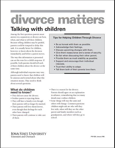 family child care handbook